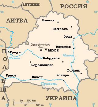 график 4 форекс грузия